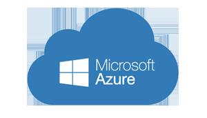 Microsoft Azure Cloud DevOps Training