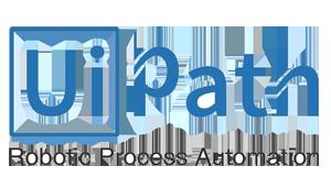 Robotic Process Automation Training using Ui Path